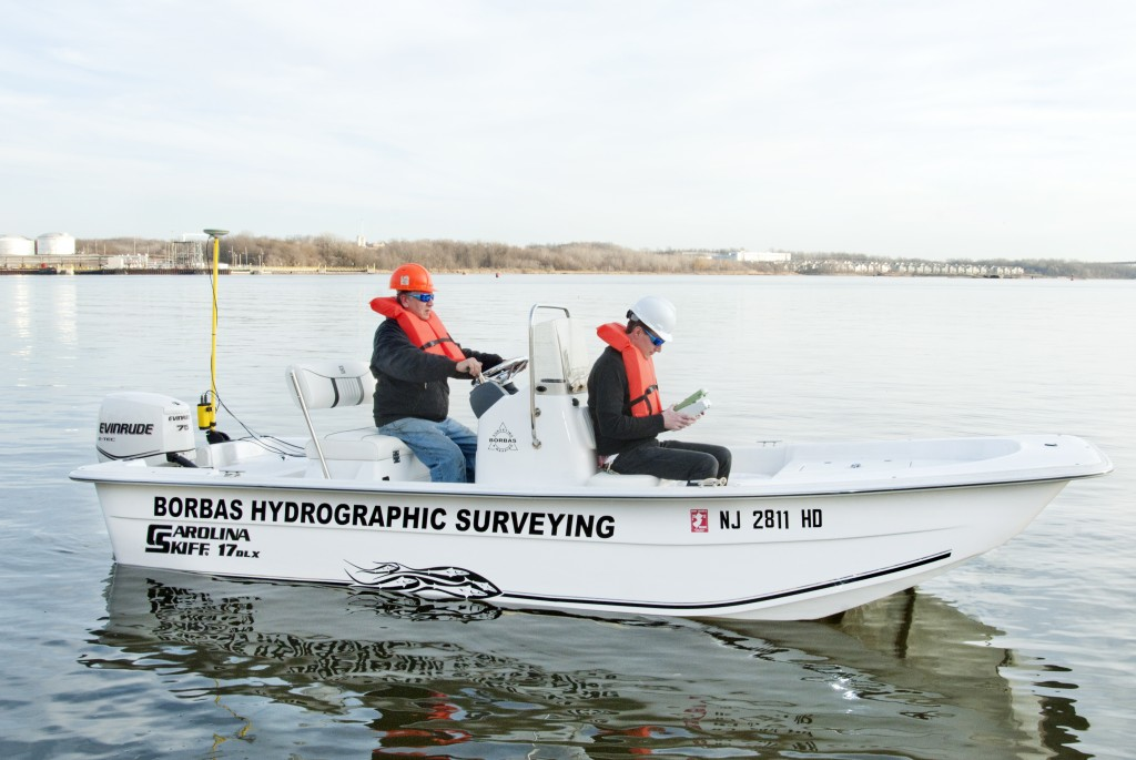 Borbas_Survey_boat_08